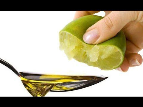 El mejor laxante natural   comer esto vacía tus intestinos y el exceso de líquidos! - YouTube