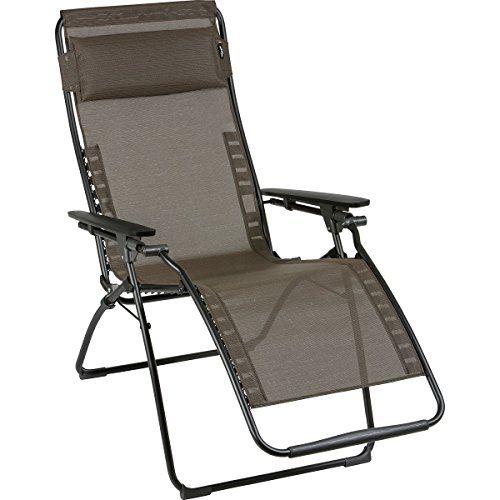 Lafuma Futura Zero Gravity Chair Black Steel Frame Wood https://patioporchswings.info/lafuma-futura-zero-gravity-chair-black-steel-frame-wood/