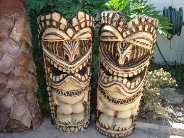 Tikki twins nude