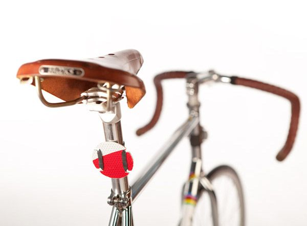 Featured Designer: Cyclesign