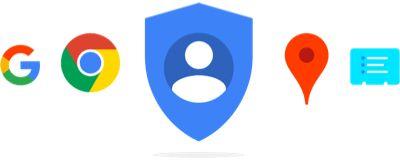 Informations personnelles et confidentialité