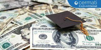 Biaya Pendidikan Kurang? Ini Cara Mengatasinya