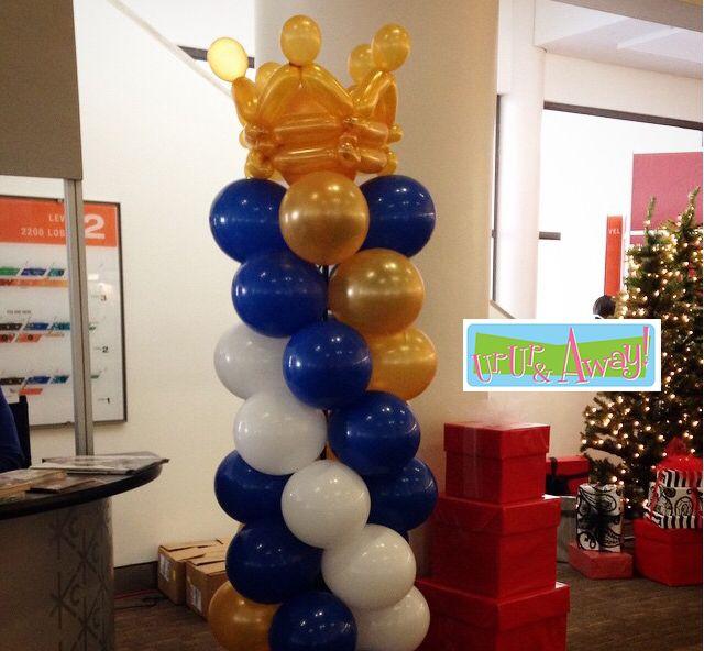 Image from http://upupandawayballoons.com/wp-content/gallery/columns/Royal-Balloon-Column-Up-Up-Away.jpg.