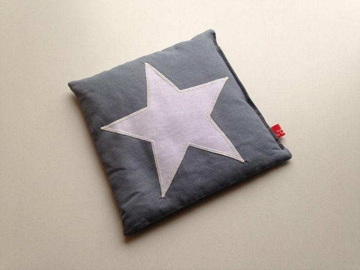 1000 bilder zu n hen auf pinterest filzherzen jersey. Black Bedroom Furniture Sets. Home Design Ideas