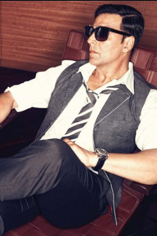 best of akshay kumar