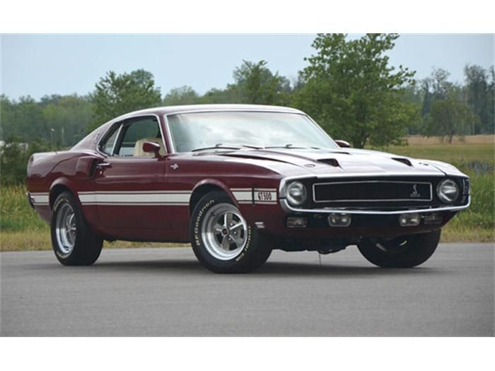 1969 shelby gt500 mustang muscle cars fomoco pinterest shelby gt500 and mustangs. Black Bedroom Furniture Sets. Home Design Ideas