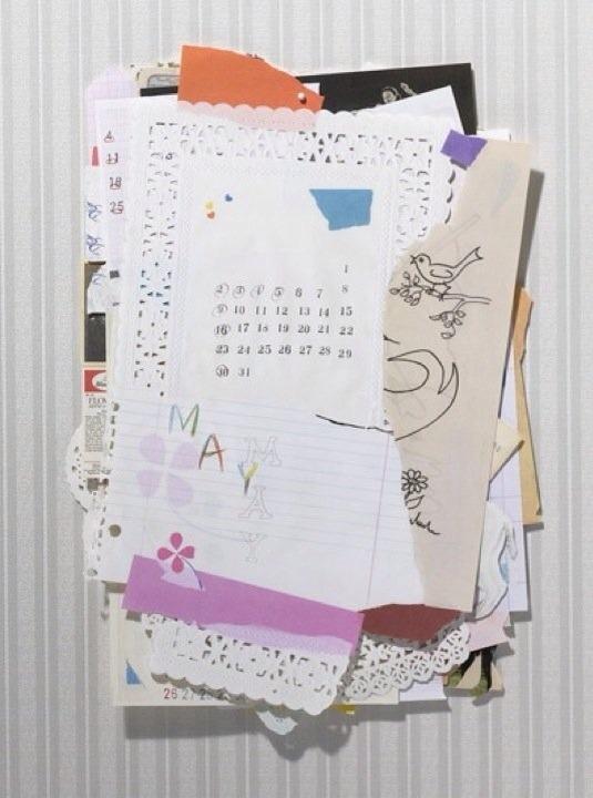 Ryosuke UEHARA(kigi) http://ki-gi.com/