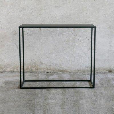 31 besten tische tables bilder auf pinterest. Black Bedroom Furniture Sets. Home Design Ideas