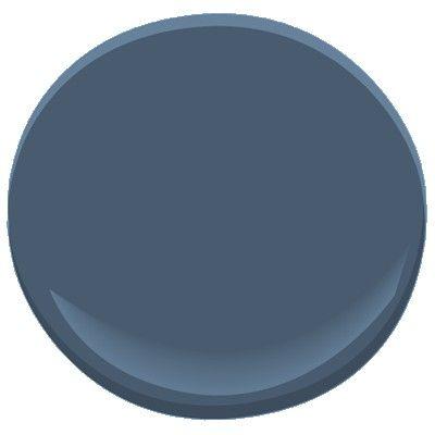 17 best ideas about benjamin moore blue on pinterest paint palettes blue grey and blue paint. Black Bedroom Furniture Sets. Home Design Ideas