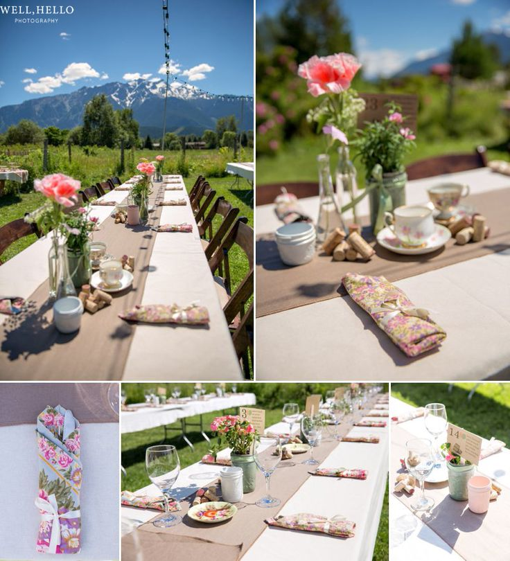 Pemberton Wedding | Well, Hello Photography Blog