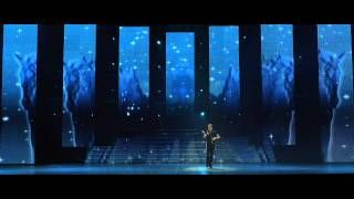 Michael Flatley 2011- YouTube