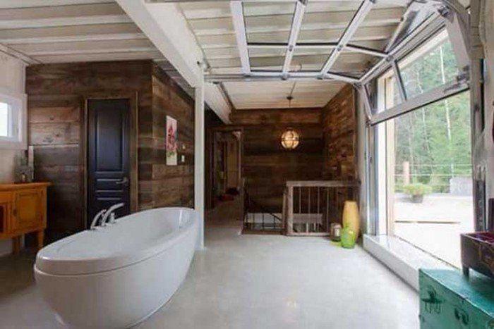 8 best Casas minimalistas images on Pinterest Architecture