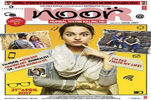 Download most recent full Noor Torrent Hindi film download in HD result. Noor Torrent full download Bollywood 2017 Film. Presently everybody can download best Hindi film Noor 2017. New Bollywood Noor is a most recent film of 2017. Super hit Bollywood Hindi Movies download.   #2017 #Adventure #Comedy #Drama #Hindi #Noor 2017 torrent #Noor Full HD Movie Download #Noor hd movie torrent #Noor movie download #Noor movie download torrent #Noor movie torrent