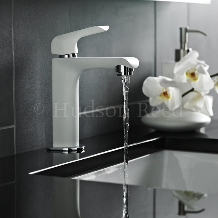 White Bathroom Taps 23 best bathroom images on pinterest | bathroom ideas, bathroom