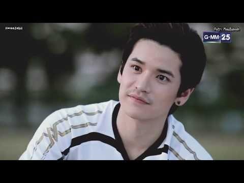 [Lyrics] [Thai/Eng/Indo] Ae Jirakorn - Between Two of Us (Ost. CFTS 8 รักแท้หรือแค่ สับสน) - YouTube