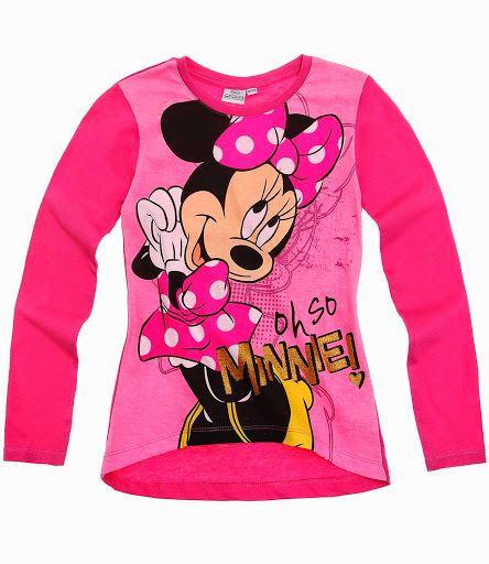 Minni mouse : new modells in webshop Click to ruha-sziget.hu Minnie egers új ruhák. Megérkezte az új őszi modellek!