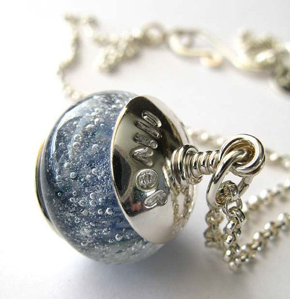 jewelry made from ashes 17 best ideas about pet ashes on cremation 325
