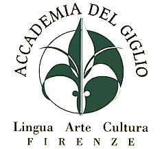 The official blog of Accademia Del Giglio: Italian language courses and Art school in Florence, Italy.