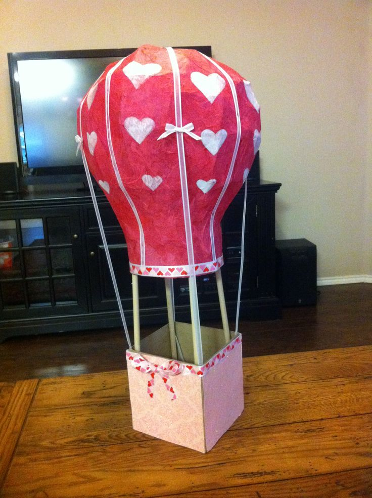 51 best paper mache images on pinterest craft ideas for Best way to paper mache a balloon