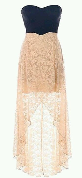 This is a really pretty dress!