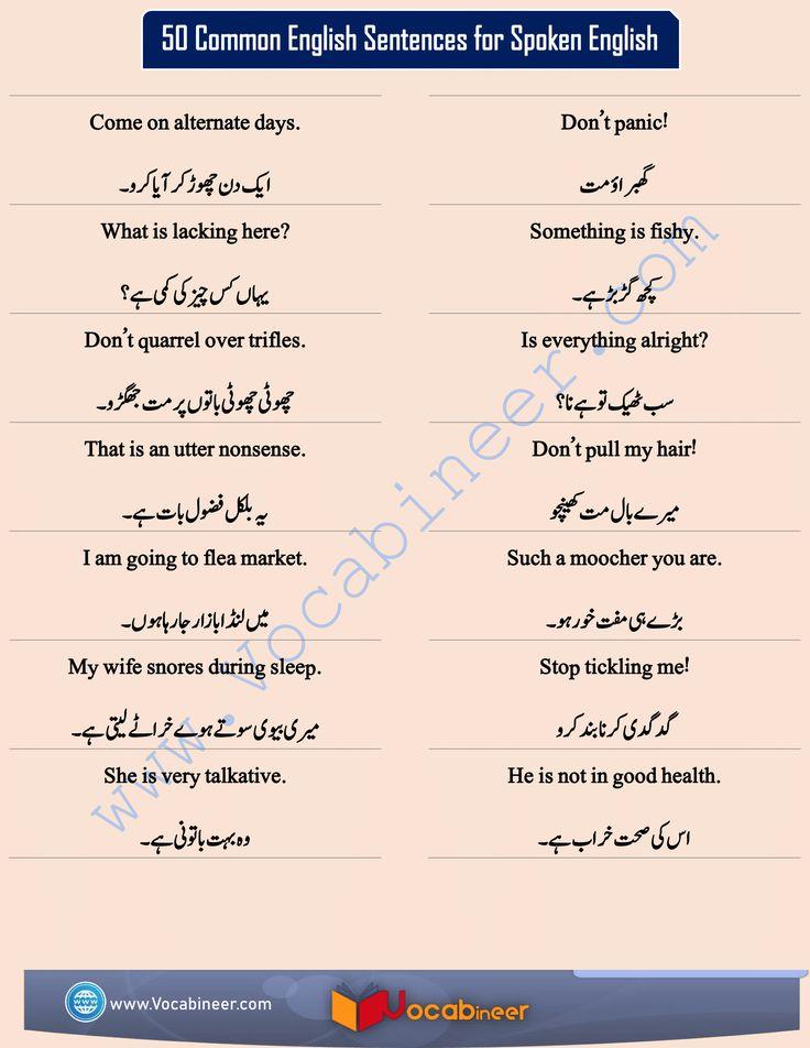 English to Hindi translation, Hindi to English translation