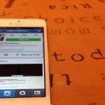Apple vende 9 milioni di Iphone e iOS 7 batte ogni record