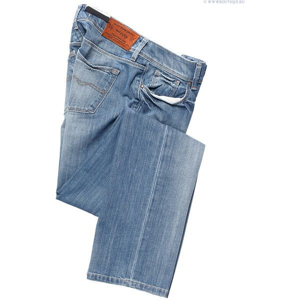Jeans Salsa ❤ liked on Polyvore featuring jeans, pants, bottoms, pantalones, salsa jeans and blue jeans