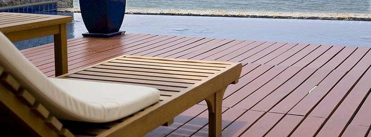 wood grain wpc decking plastic caps,composite decking for terrace antistatic,hollow core pvc plastic decking,