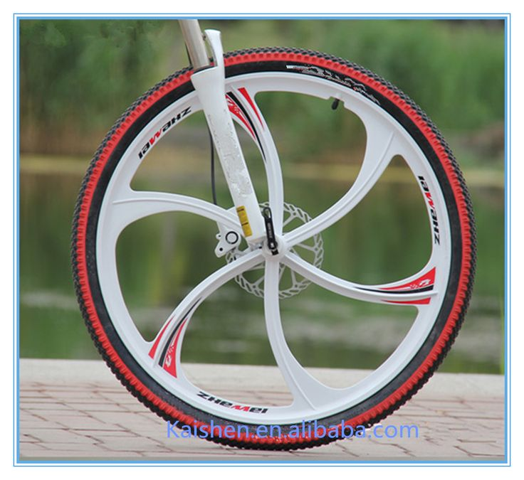Transportation Bicycle /folding Mountain Bicycle Factory/fat Tire Bicycle Supplier/bmx Bike - Buy Folding Mountain Bicycle Factory,Fat Tire Bicycle Supplier,Bmx Bike Product on Alibaba.com