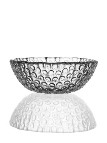 Bubbles® Bowl 140 - set 2ks
