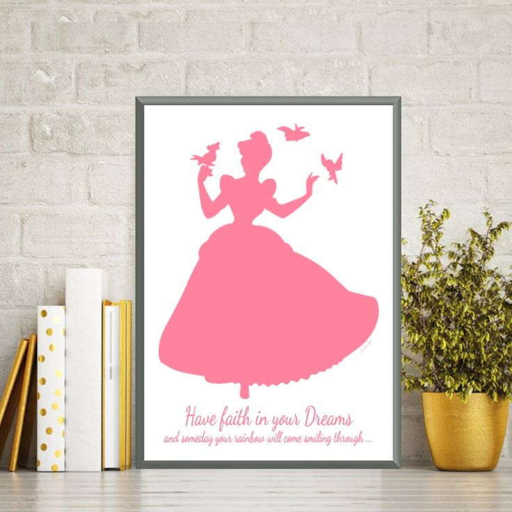 best 20 princesse cendrillon ideas on pinterest. Black Bedroom Furniture Sets. Home Design Ideas