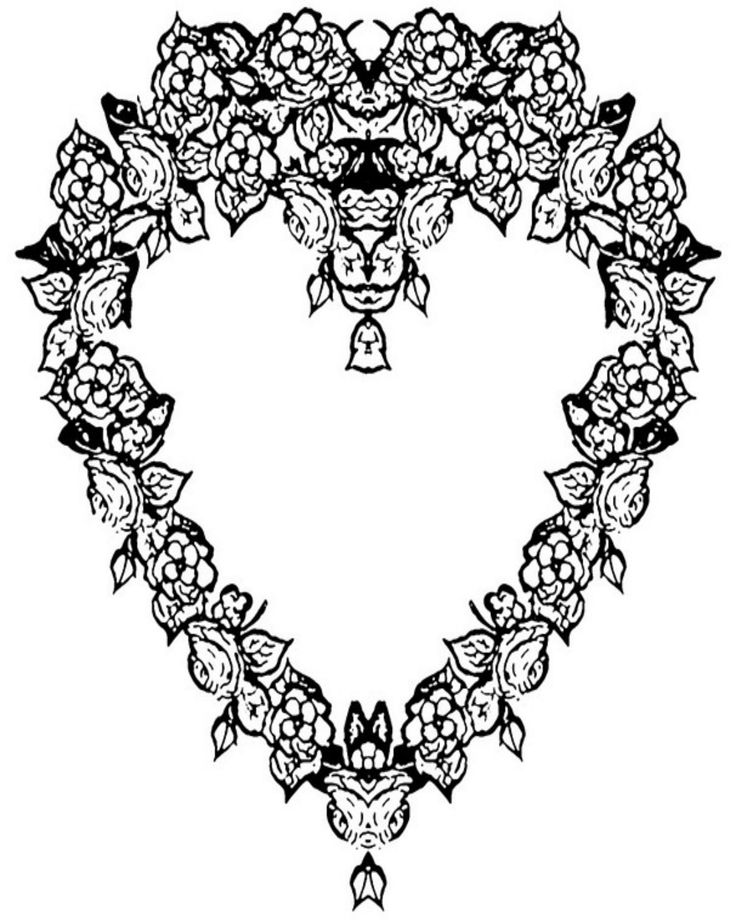 oogieloves coloring pages - photo#34