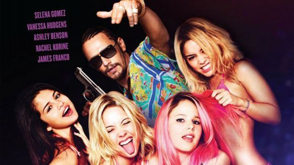 Amazon Prime is now the only streaming home for Spring Breakers | An exclusive streaming deal with A24 brings the Spring Breakers, The Bling Ring and much more cinematic gold. Buying advice from the leading technology site