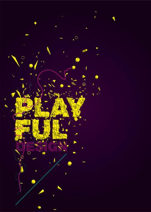 Playful 2