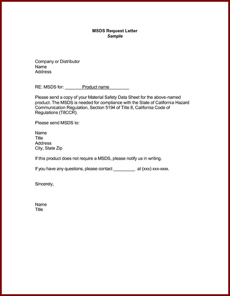 request letter format bank Home Design Idea Pinterest Banks - copy letter format request for information