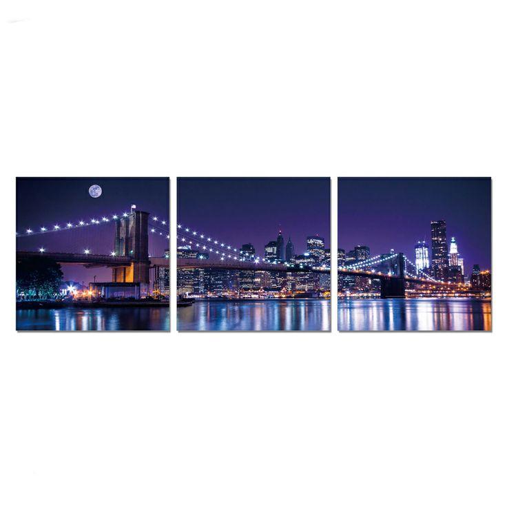 Mejores 12 imágenes de Cuadros en Pinterest | Cuadro, Blanco y negro ...