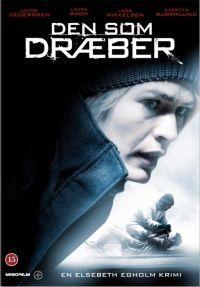 Сериал Тот, кто убивает Den som draeber смотреть онлайн бесплатно!