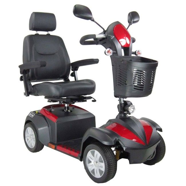 1000 ideas about mobility scooters on pinterest ankle for Mobility scooters for sale