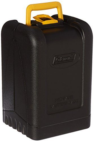 Coleman Propane Lantern Carry Case * More info could be found at the image url.