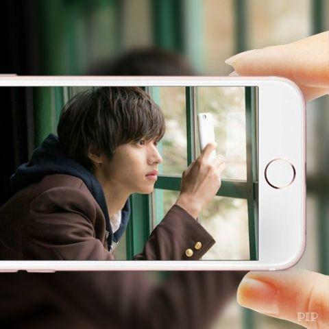 "HUGE HIT (^_^)/ Sep/22/'15   [Trailer, feat. Kento] https://www.youtube.com/watch?v=iOWhzviulVc    [Trailer, long ver] http://www.youtube.com/watch?v=8ebyrObQVFA      or [8 trailers, Official site] http://wwws.warnerbros.co.jp/heroine-shikkaku/   Kento Yamazaki x Mirei kiritani x  Kentaro Sakaguchi, J LA, romcom ""Heroine Shikkaku"". Release: 09/19/2015."