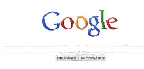 5 coole dingen die Google ook nog kan