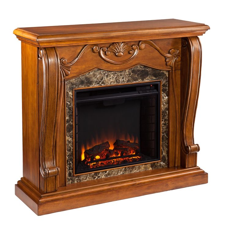 25 Best Ideas About Portable Fireplace On Pinterest Ethanol Fireplace Contemporary Design