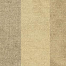 Veranda 10 - Striped Dupioni - Drapery option