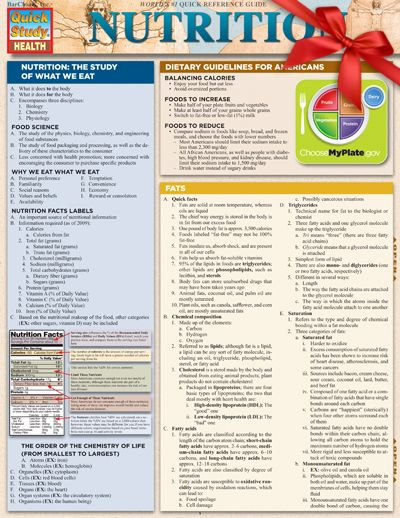 health study guide Learn health study guide with free interactive flashcards choose from 500 different sets of health study guide flashcards on quizlet.