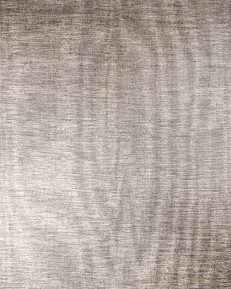 Dhurrie_Shaded_Silver.jpg 1,039×1,300 pixels