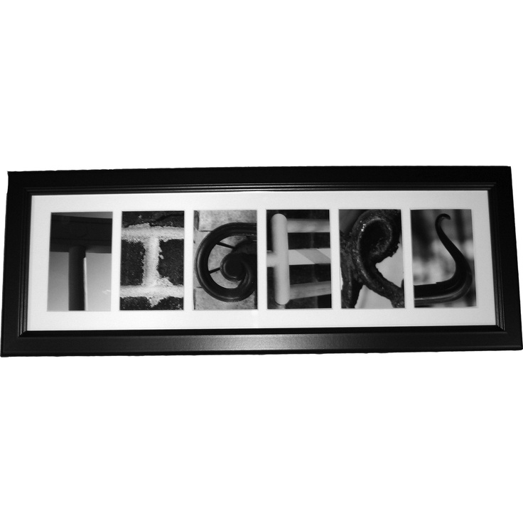 27 best Clemson images on Pinterest | Clemson tigers, Alma mater and ...