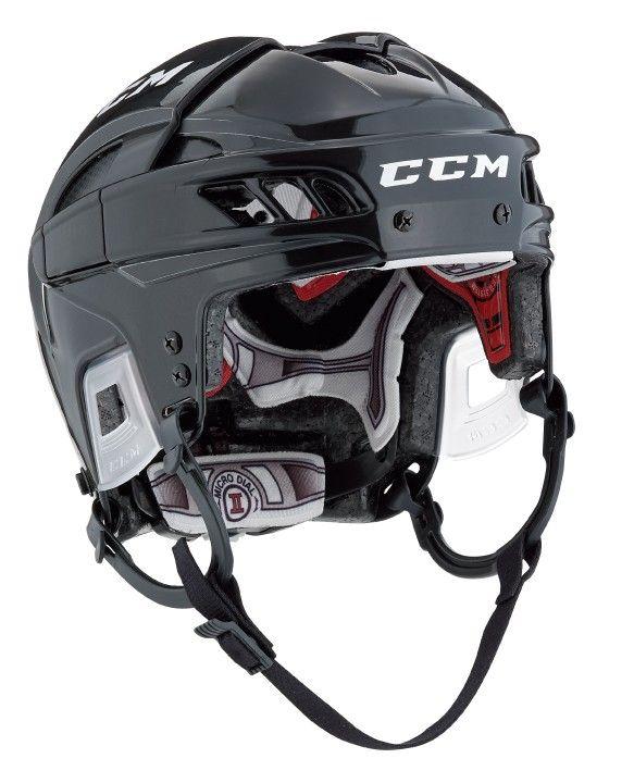 CCM Fitlite Helmet, Hockey Helmets | HockeySupremacy.com