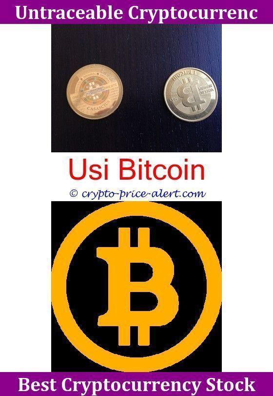 best crypto exchange credit card