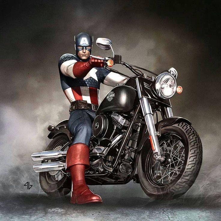 Captain America by Adi Granov *에이플러스카지노 HERE777.COM 에이플러스바카라 에이플러스카지노에이플러스카지노 에이플러스바카라에이플러스바카라 에이플러스카지노 에이플러스바카라