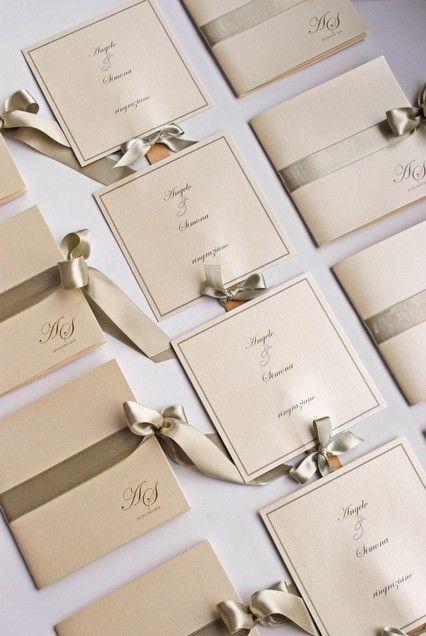 Ventaglio personalizzato per matrimonio Eyder Wedding Design